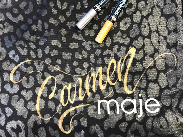 street art, calligraphy, type, art, hand lettering