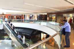 montblanc, brand, dubai, UAE, leather, art, operation