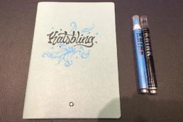 notebook, art, live, custom, graffiti, street art, dubai Mall