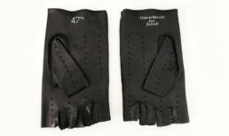 47th, personalized, gloves, dubai, art, personalization