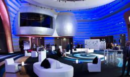 dubai, W hotel, place, room, event, dubai, futurist, original