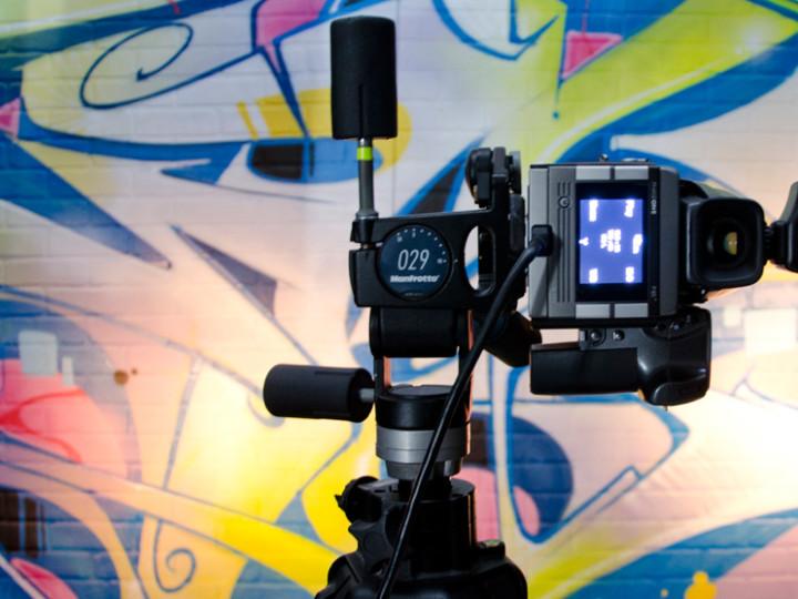 camera, graffiti art, street art, Urban , spirit, style