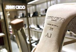 personalization, art, dubai, Al Ain, middle East, store, shop, Mall, personalized
