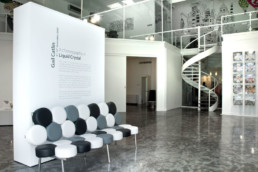 Mojo Gallery, Dubai, exhibition, Abu Dhabi, Middle East, United Arab Emirates
