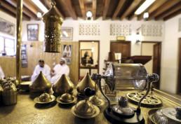 History, Dubai, Abu Dhabi, UAE, Tourism, activity, must see
