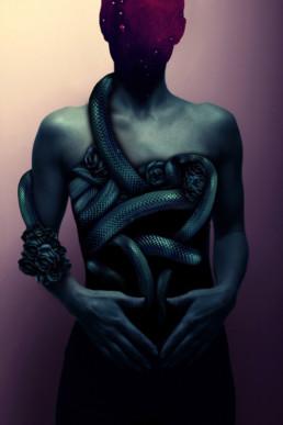 Saeed Khalifa's Art, Painting, Creation, Artwork, Indoor