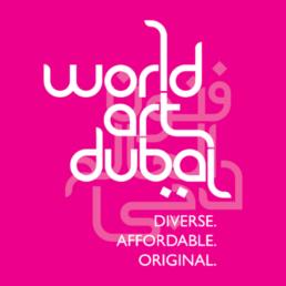 World Art Dubai, Abu dhabi, Art, design, Creation