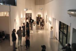Tashkeel, artist, exhibition, gallery, art, show